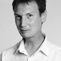 Guillaume REVEILLON