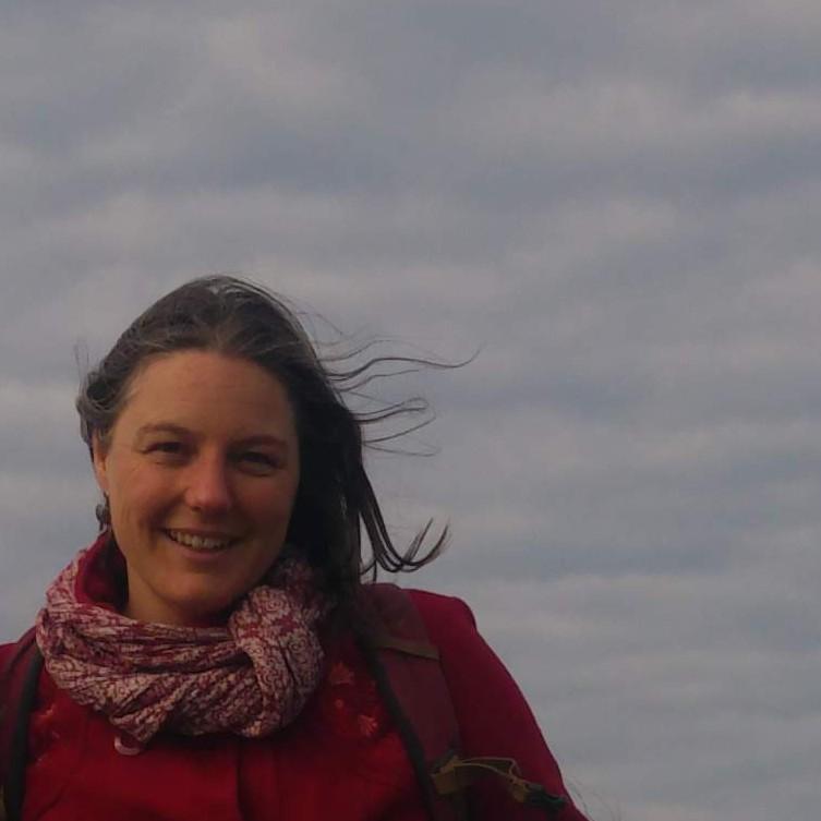 Anne-Laure FOESSEL